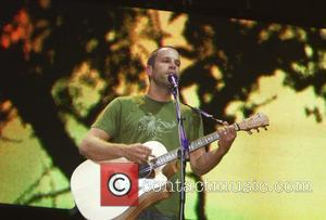 Jack Johnson Dedicates Bonnaroo Set To Mumford Star