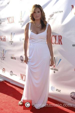 Daisy Fuentes The 2008 ALMA Awards - Arrivals held at the Pasadena Civic Auditorium Los Angeles, CA - 17.08.08