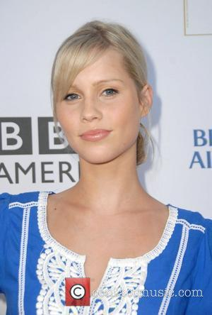 Claire Holt The British Academy of Film and Television Arts 6th Annual TV Tea Party held at the InterContinental Hotel...