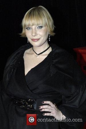 Veronica Sywak