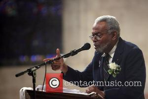 Amiri Baraka Dead At 79