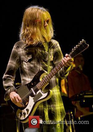 Beck Still Puzzled About Budding Director's Death