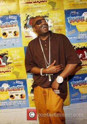 Slick Rick Still Not In The Clear Over Immigration Issues
