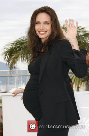 The Things They Say 9250