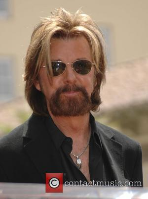 Ronnie Dunn's Daughter Marries