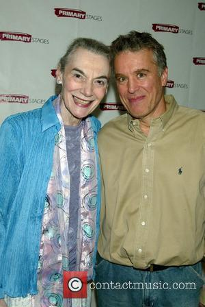 Stage Legend Marian Seldes Dies in New York Aged 86