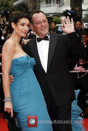 Jean Reno | Spicy Food Caused Renos Heart Attack | Contactmusic