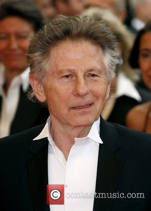 Roman Polanski regretted his Sex Scandal for a good 33 years already