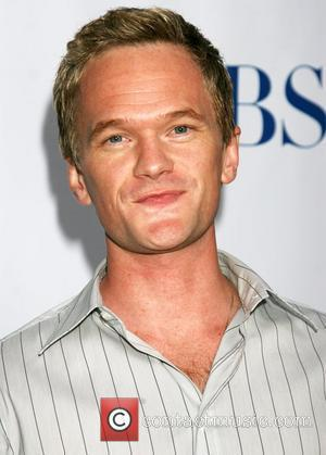 Neil Patrick Harris  arriving at the CBS TCA Summer 08 Party at Boulevard 3 Los Angeles, California - 18.07.08