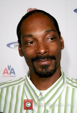 Snoop Dogg Settles With Priority Records