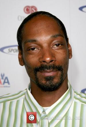 Snoop: 'Rap Feuds Damage Hip-hop'