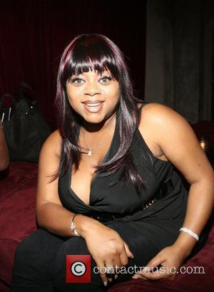 Countess Vaughn: 'I Had An Abortion'