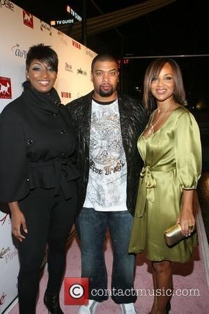 Toccara, D-Ray and Lisa Raye Celebrity Catwalk for Charity raises funds and awareness for National Animal Rescue held at Hollywood...