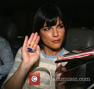 Selma Blair, ABC