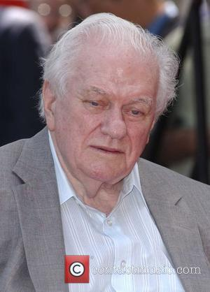 Broadway To Dim Lights For Jack Klugman And Charles Durning