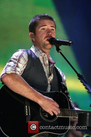 Country Star Turner To Be Second-time Dad