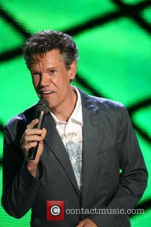 Not Guilty? Randy Travis Insists On Jury Trial To Clear Assault Charge