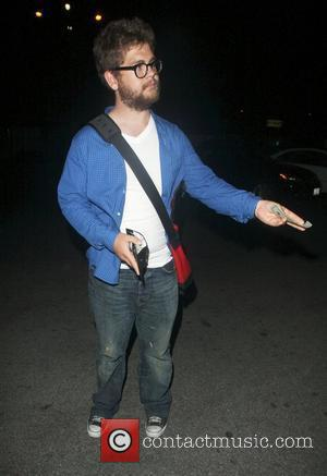 Osbourne To Star In Prison Reality Tv Show
