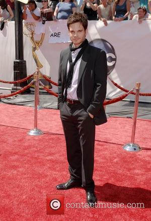 Greg Rikaart