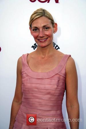 Beth Ehlers