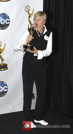 General Hospital , Still Healthy, Claims 10th Emmy