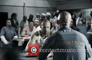 Statham Dreams Of Marriage And Children