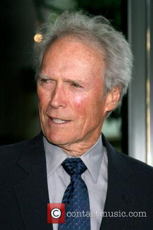 Eastwood: 'This Year Could Be Scorsese's Year'