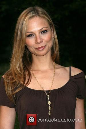 Tamara Braun Academy of Television, Arts and Sciences reception for the 2008 Daytime Emmy Nominees held at the Savannah Restaurant...