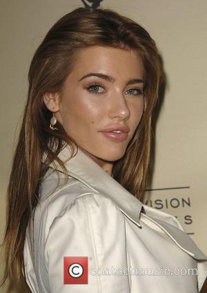 Jacqueline MacInnes Wood Academy of Television, Arts and Sciences reception for the 2008 Daytime Emmy Nominees held at the Savannah...