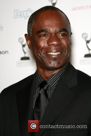 Glynn Turman Academy of Television Arts & Sciences honoring this year's Emmy nominees for Outstanding Performing Talent at the Pacific...