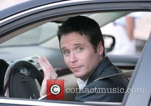 Kevin Connolly and Hbo