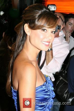 Vanessa Minnillo