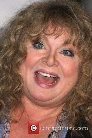 Sally Struthers, Tyler Perry