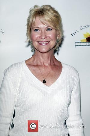 Dee Wallace-Stone The opening night gala of the 1st Annual Feel Good Film Festival, held at the Egyptian Theater...