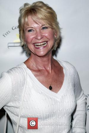 Dee Wallace-Stone Nude Photos 73