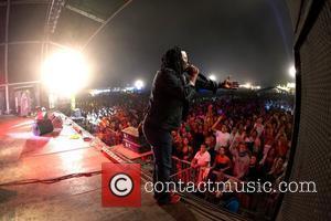 African Singers Unite For Haiti Track