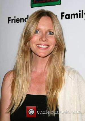 Lauralee Bell Friends of the Family 12th Annual Families Matter Benefit and Celebration Los Angeles, California - 30.05.08