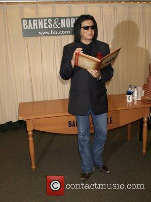 Stars To Compete With Brainy Kids On Tv Show