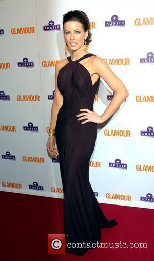 Kate Beckinsale, Glamour Women Of The Year Awards, Berkeley Square Gardens