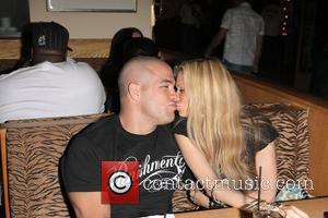 Jenna Jameson and Good Charlotte