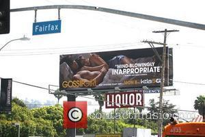 Los Angeles, Billboard and The Streets