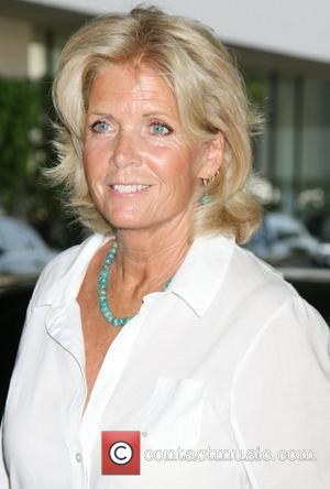 Meredith Baxter Sipped Wine As She Drove Home During David Birney Marriage
