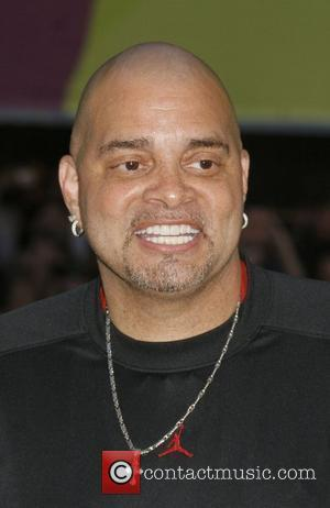 Sinbad Dismisses Death Reports