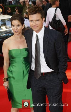 Jason Bateman and Guest