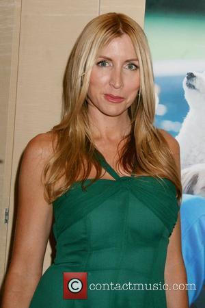 * HEATHER MILLS' BID TO BE A REAL LIFE SEX AND THE CITY GIRL HEATHER MILLS is bidding to become...
