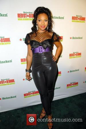 Nelly + Ashanti Play Perfect Couple In Good Good Video