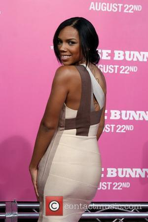 Kiely Williams  Premiere of 'The House Bunny' at the Mann's Village Theater - arrivals Westwood, California - 20.08.08