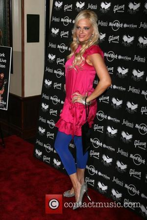 Heather Schmid