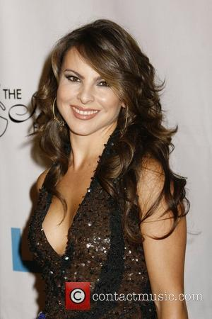 Kate del Castillo 23rd Annual IMAGEN Awards held at the Beverly Hilton Hotel Beverly Hills, California USA - 21.08.08