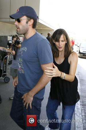 Ben Affleck In Negotiations For Mike Judge Comedy